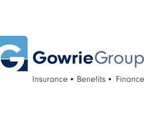 Gowrie Group Sponsor CPYB Logo