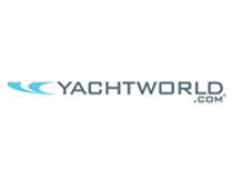 Yachtworld