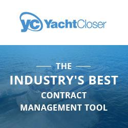 Yacht Closer
