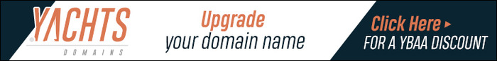 Dominion Domains Logo