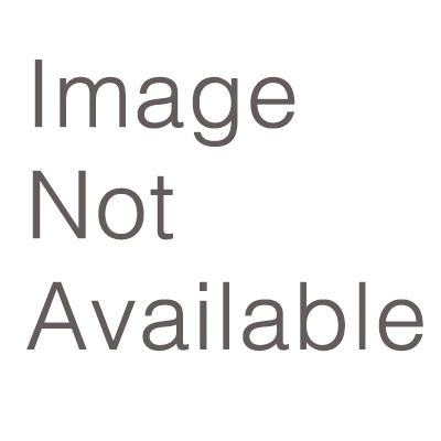 Masachusetts Maritime Academy