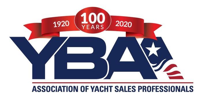Ybaa 100