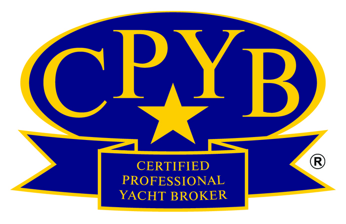 Cpyb Logos 01 Registered