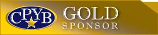 CPYB Gold Sponsor