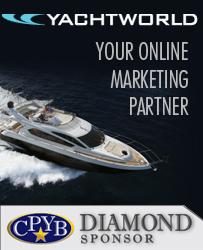 Yacht World Ad