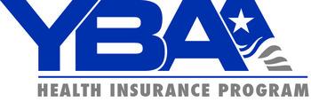 YBAA Health In