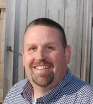 Mike Titgemeyer