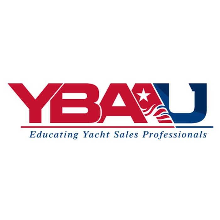YBAA University 2020