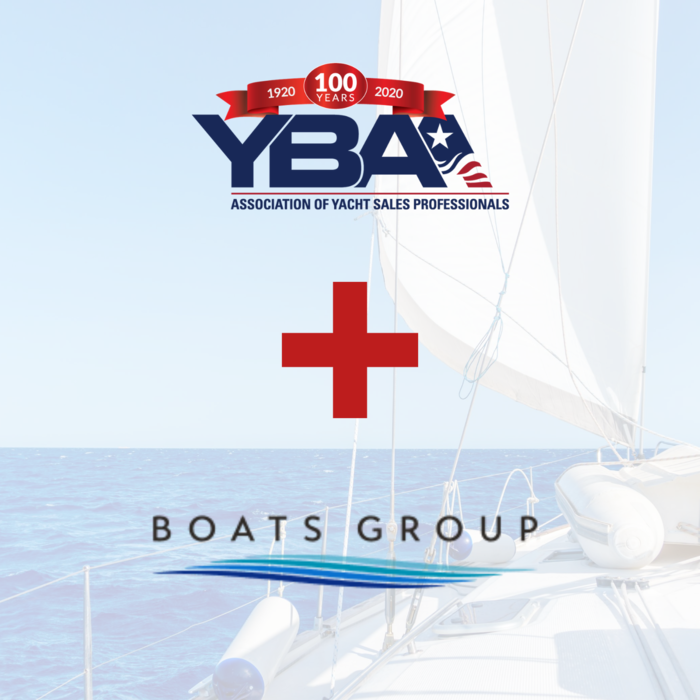 New Boats Group Scholarship Announced!
