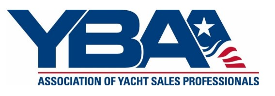 YBAA Yacht Broker News - August 2020