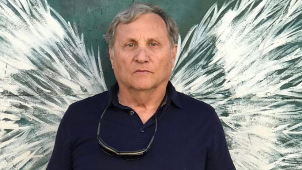 YBAA Mourns Long-Time Member and Board Member, Vincent Morvillo