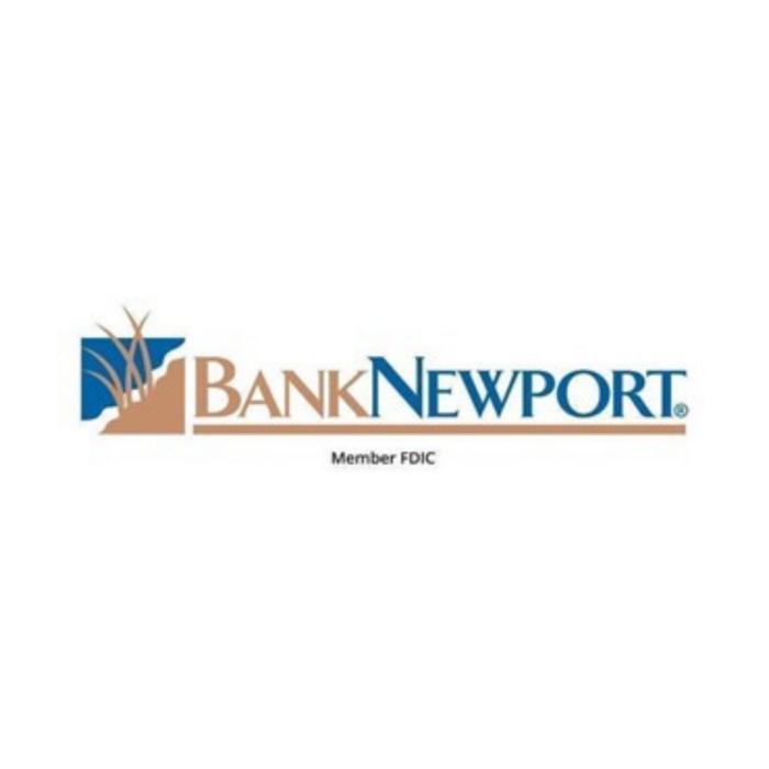 30,000 Grant from BankNewport Advances RI Marine Trades Association Foundation's Fiberglass Vessel Recycling Pilot Project
