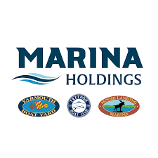Marina Holdings LLC Makes the Inc. 5000 List of America's Fastest-Growing Private Companies